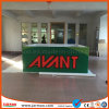 Aluminum Hanging Banner Used for Exhibition