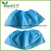 Machine Made Disposable Non-Woven Shoe Cover
