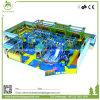 Attractive Children Commercial Interior Playground/ Indoor Playground Equipment