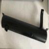 Bobcat Muffler Silencer 7100840 for Loader 751 753 763