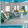 Plastic PP PE Pet PVC Recycling Machine Washing Line