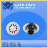 Xc-1143 High Quality Sanitary Ware Floor Drain