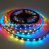 Sk6812 RGBW Programmable LED Tape Light Kit