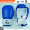 Leather Boxing Glove, Training Boxing Gloves