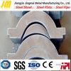 Steel Plate CNC Cutter, Metal Cutter Plasma Cutting Machine