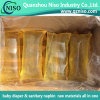 Structural Hot Melt Adhesive for Hygiene Products