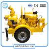 Diesel Engine Mining Water Self Priming Dewatering Pump