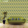 Top Selling Modern Design 3D Wallpaper China Cheap Price Vinyl PVC Wall Paper
