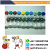 Injectable Muscle Building Peptides Thyrotropin Trh for Muscle Growth