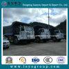 Sinotruk HOWO 420HP Heavy Mining Truck