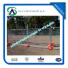 High Quality Temporary Fence Hot Sale