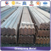 Structural Steel Beam Channel Angle (CZ-A07)