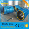 Hanging Roller Concrete Pipe Making Machinery, Roller Suspension Concrete Pipe Making Machine Diameter 600-2000mm