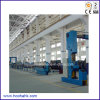 Hot Sales Power Cable Extrusion Machine