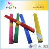 Crepe Paper Streamer, Party Confetti