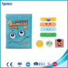 Tin Box Pack Cartoon PE Bandage for Pharmacy Sale