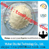 Pharmaceutical Sarms Material Sr9011 CAS No. 1379686-30-2 for Muscle Growth