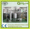 High Quality Fruit Juice Sterilization Equipment