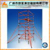 Used Scaffolding, Scaffolding Coupler, Movable Scaffolding for Sale