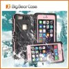 Factory Accessories Waterproof Phone Cases for iPhone 6
