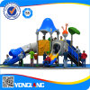 2015 New Design and Hot Sale Amusement Park for Kids (YL-K169)