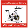 2015 Hot Sale Mini Sport Bike Spinning Bike (KY-1001)