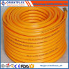 Anti-Erosion High Pressure PVC Spray Hose