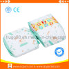 Super Absorbency Disposable Baby Diaper