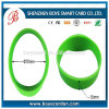 Good Quality Bulk Cheap Custom RFID Wristband for Concert