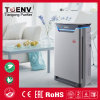 Smoke/Cigeratte Absorber Air Freshener Air Generator J