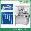 Gsl 30-1n Pre-Filled Syringe Filling and Sealing Machine