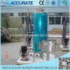 Carbonated Drinks Mixing Equipment Soft Drinks Mixer