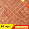 Hotel Building Material Glazed Ceramics Flooring Tile (4A308)