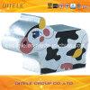 Kid′s Indoor Soft Playground Equipment (QTL48-01)