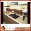 Artificial Engineered Quartz Stone Countertop