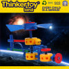 DIY Plastic Building Blocks Education Toy for Kids