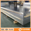Heavy Thickness Aluminium Plate 5083 5086