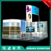 Hb-Mx0014 Exhibition Booth Maxima Series