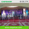 Chipshow Rn3.9 Indoor LED Screen Full Color Rental LED Display
