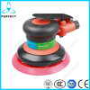 125mm Double Row Ball Bearing Industrial Level Air Orbital Sander
