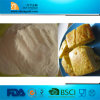 Oil Drilling Grade Xanthan Gum / Gum Xanthan Thickener