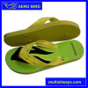 Hot Sale Fashion Man Footwear PE Slipper