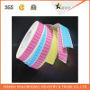 Especially Gift Packaging Printed Label Printing Service Thermal Barcode Paper Sticker