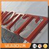 Customized 3D Advertising Metal Backlit Channel Letter Sign Color Optional