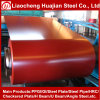 Prime Quality Prepainted Galvanized Steel Coil Roofing Sheet/ PPGI/PPGL