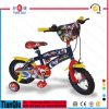 Hebei Good Quality Cartoon Kids Bicycle Children Bike Biciclette Child Cycling on Sale Bicicleta De Nino