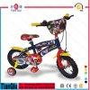 Hebei Good Quality Cartoon Kids Bicycle Children Bike Biciclette Child Cycling on Sale Bicicleta De Nino