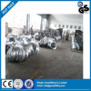 Low Carbon Spring Steel Wire