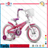 Hot Sale Model Kid Bike with Ce Children Bicycle