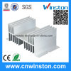 SSR Heat Sinks Solid Sate Relay with CE